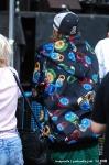 Fotky z nedělního Hip Hop Kempu - fotografie 65