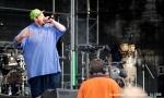 Fotky z nedělního Hip Hop Kempu - fotografie 77