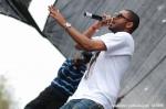 Fotky z nedělního Hip Hop Kempu - fotografie 97