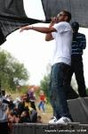 Fotky z nedělního Hip Hop Kempu - fotografie 98