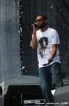 Fotky z nedělního Hip Hop Kempu - fotografie 100