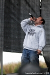 Fotky z nedělního Hip Hop Kempu - fotografie 112
