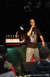 Fotky z nedělního Hip Hop Kempu - fotografie 122