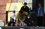 Fotky z nedělního Hip Hop Kempu - fotografie 123