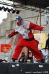 Fotky z nedělního Hip Hop Kempu - fotografie 124