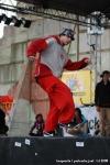 Fotky z nedělního Hip Hop Kempu - fotografie 125
