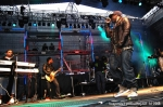Fotky z nedělního Hip Hop Kempu - fotografie 134