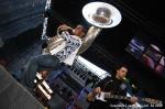 Fotky z nedělního Hip Hop Kempu - fotografie 135