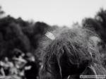 První fotky z Trutnov Open Airu - fotografie 64