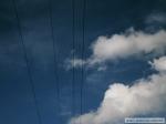 První fotky z Trutnov Open Airu - fotografie 66