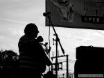 První fotky z Trutnov Open Airu - fotografie 68