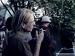 První fotky z Trutnov Open Airu - fotografie 71