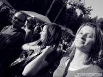 První fotky z Trutnov Open Airu - fotografie 79