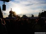 První fotky z Trutnov Open Airu - fotografie 83