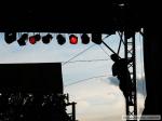První fotky z Trutnov Open Airu - fotografie 84
