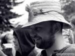 První fotky z Trutnov Open Airu - fotografie 96