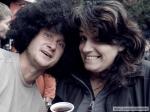 První fotky z Trutnov Open Airu - fotografie 107