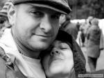 První fotky z Trutnov Open Airu - fotografie 109