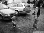 První fotky z Trutnov Open Airu - fotografie 125