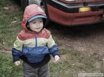 První fotky z Trutnov Open Airu - fotografie 126