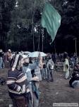 První fotky z Trutnov Open Airu - fotografie 139