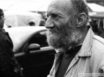První fotky z Trutnov Open Airu - fotografie 149