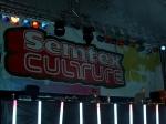 Druhé fotky ze Semtex Culture - fotografie 2