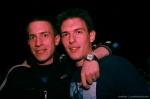 První fotky ze Shotgun Euro - fotografie 95