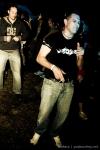 První fotky ze Shotgun Euro - fotografie 120