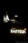 Třetí fotky ze Shotgun Euro - fotografie 18