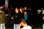 Třetí fotky ze Shotgun Euro - fotografie 60