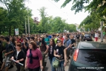 Fotky z Million Marihuana March - fotografie 44