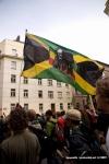 Fotky z Million Marihuana March - fotografie 57