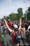 Fotky z Million Marihuana March - fotografie 58
