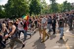 Fotky z Million Marihuana March - fotografie 59