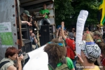 Fotky z Million Marihuana March - fotografie 61