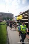 Fotky z Million Marihuana March - fotografie 62