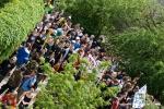 Fotky z Million Marihuana March - fotografie 65