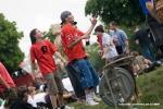 Fotky z Million Marihuana March - fotografie 97