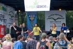 Fotky z Million Marihuana March - fotografie 101