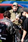 Fotky z Million Marihuana March - fotografie 102