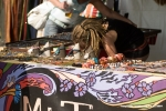 Fotky z Million Marihuana March - fotografie 113