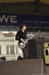 Fotky z festivalu Mezi ploty - fotografie 4