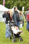 Fotky z festivalu Mezi ploty - fotografie 8
