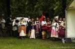 Fotky z festivalu Mezi ploty - fotografie 18