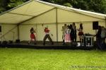 Fotky z festivalu Mezi ploty - fotografie 19