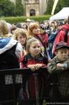 Fotky z festivalu Mezi ploty - fotografie 20