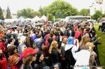 Fotky z festivalu Mezi ploty - fotografie 28