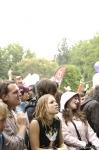 Fotky z festivalu Mezi ploty - fotografie 29