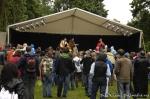 Fotky z festivalu Mezi ploty - fotografie 34